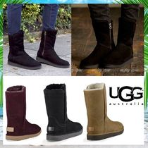 【SALE】AUS発★UGG Australia★ABREE SHORTⅡショートブーツ3色