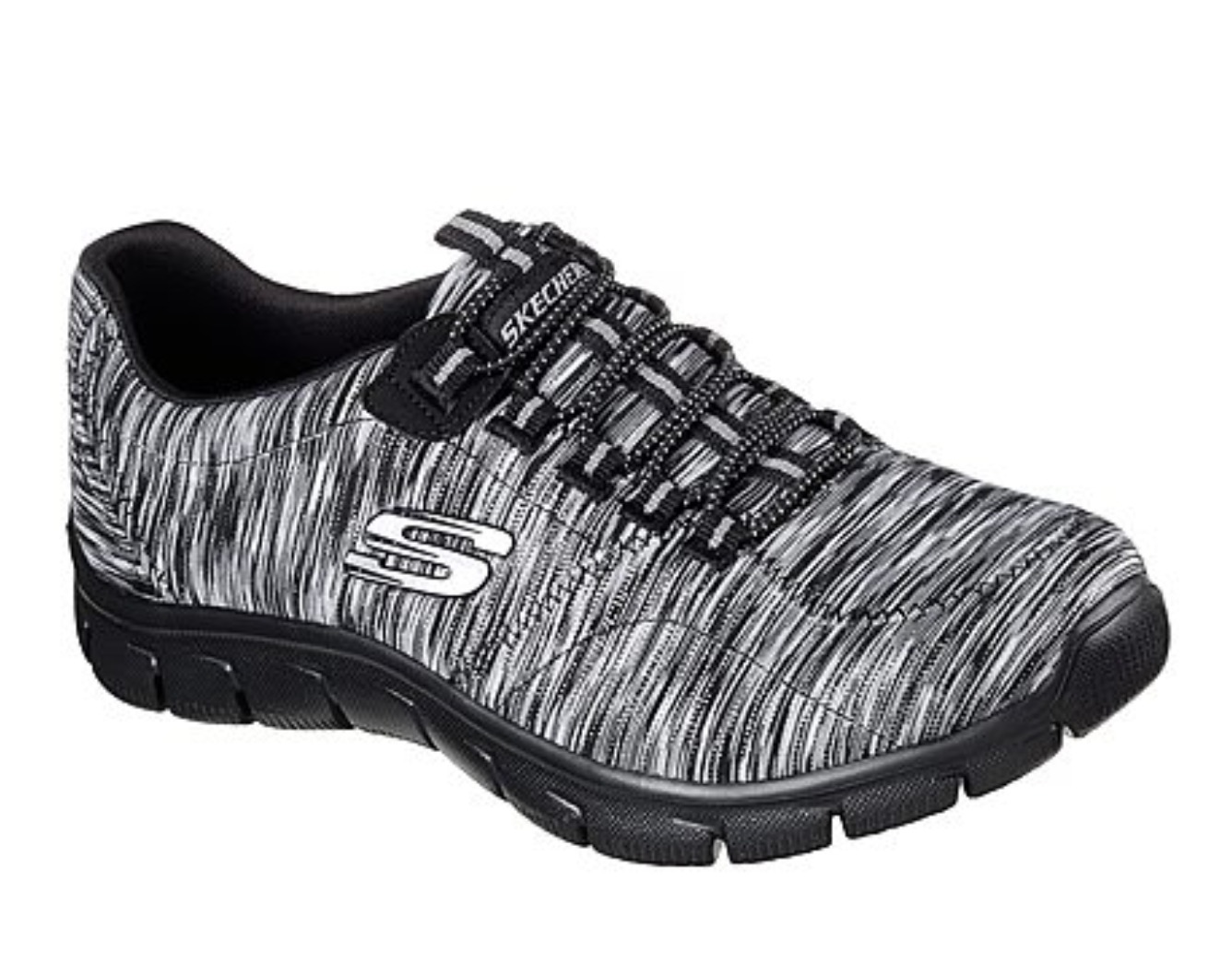 Skechers Relaxed-fit EMPIRE GAME ON