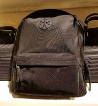 セール!Tory Burch★ELLA BACKPACK
