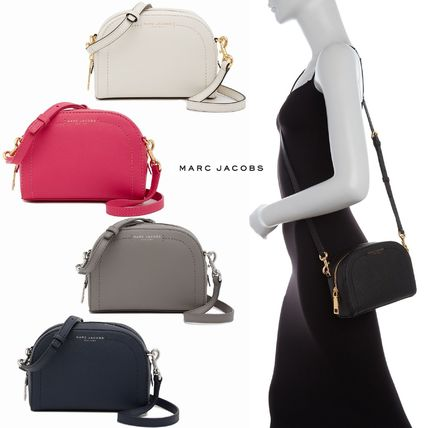 9b6a6c0312b5 MARC JACOBS ショルダーバッグ・ポシェット 人気アイテムお早めに☆ マークジェイコブス Playback Leather ...