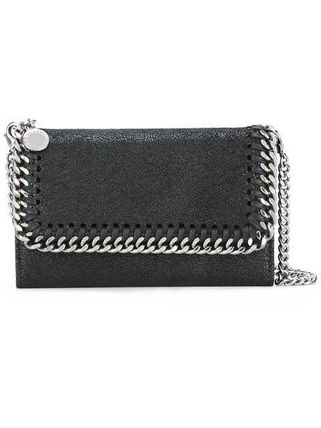 人気の coque d'Iphone 6 Falabella 携帯カバー