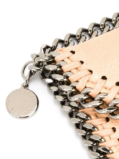 "人気の pochette d'iPhone ""Falabella"" 携帯カバー"