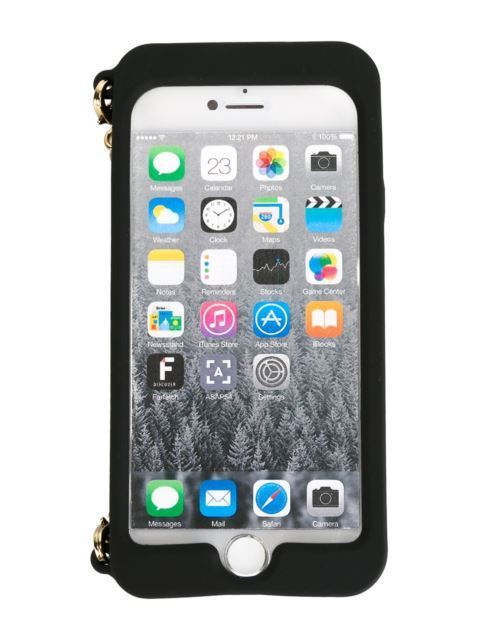 "人気の coque d'iPhone 6 ""Falabella"" 携帯カバー"