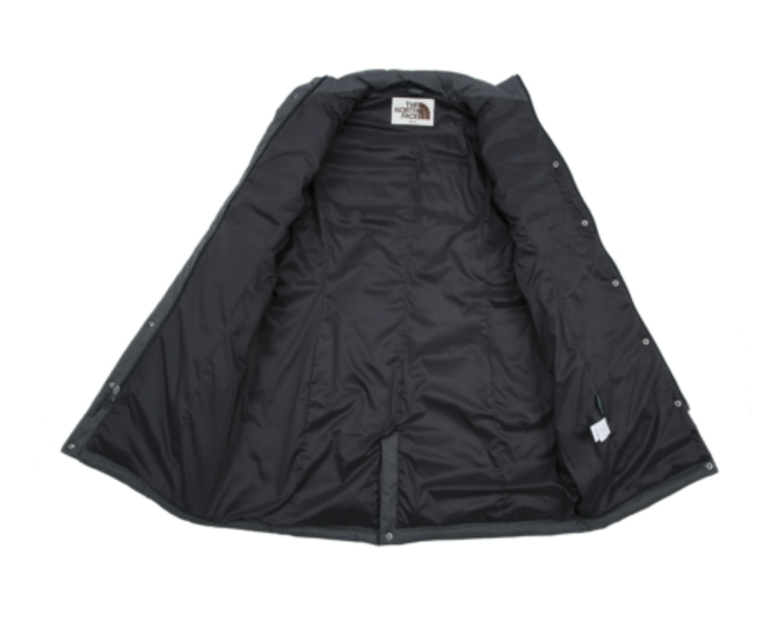 THE NORTH FACE★EMS発送★W'S GRANT V-MOTION COAT★NC3NI81K