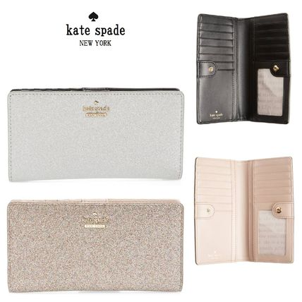 ☆kate spade☆burgess court stacy
