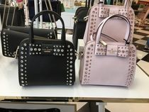 【kate spade】新作☆リボンが可愛い♪ small merriam 2way☆