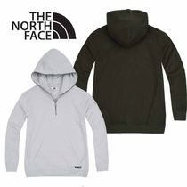 THE NORTH FACE〜MENLO HOOD PULLOVER デイリーパーカー 3色