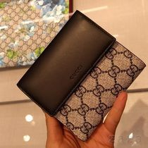 VIP SALE!!Gucciグッチ♪Medium wallet★
