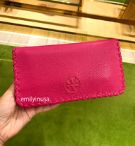 新色SALE! TORY BURCH★MARION MULTI-GUSSET 長財布