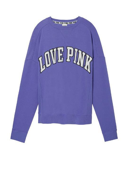 ★purple rose★NEW! Boyfriend Crew