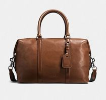 Coach ◆ 59043 Explorer bag SaddleLeather