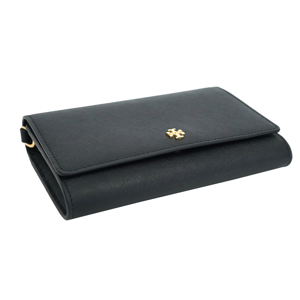 【即発◆3-5日着】Tory Burch◆Robinson Chain Wallet◆11169106