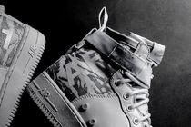 ★UNISEX★[NIKE]SPECIAL FIELD AIR FORCE 1 MID PREMIUM