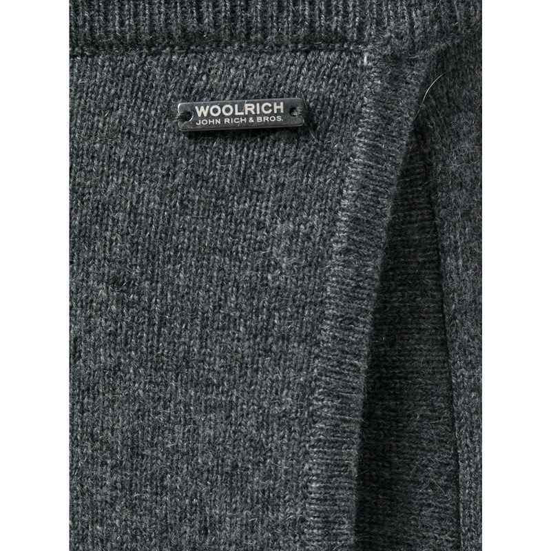 ◆◆VIP◆◆WOOLRICH ウールリッチ CASHMERE TROUSERS