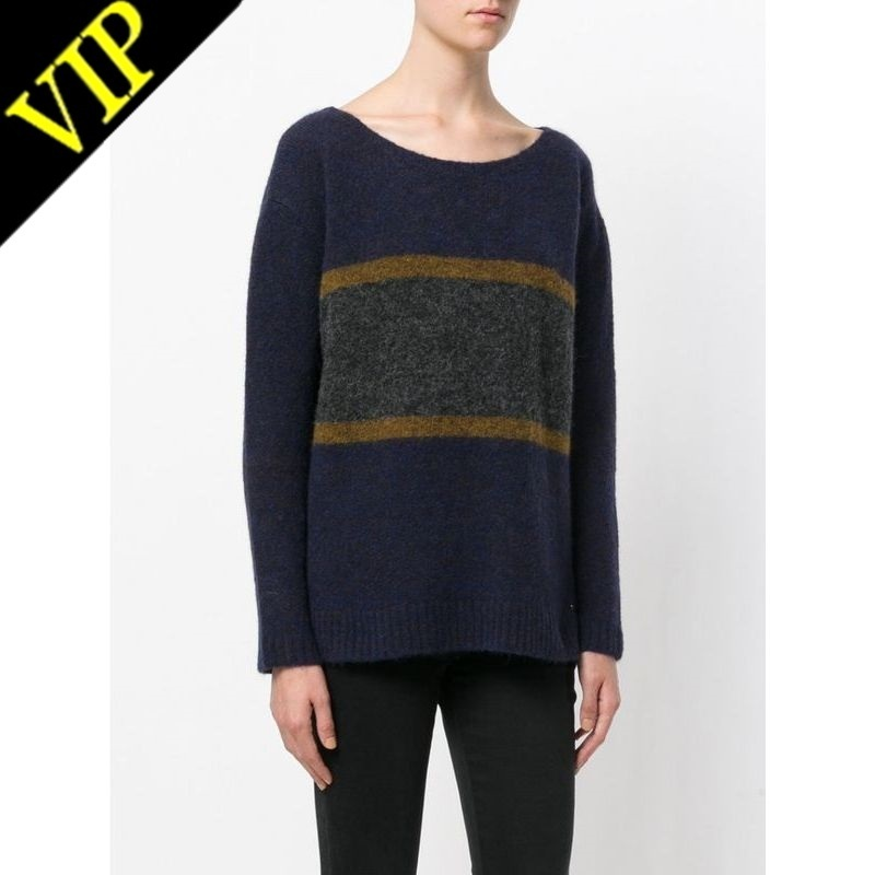 ◆◆VIP◆◆WOOLRICH ウールリッチ WOOL PULLOVER