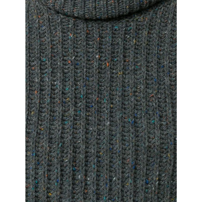 ◆◆VIP◆◆WOOLRICH ウールリッチ WOOL TURTLE NECK PULL