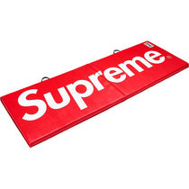 17A/W Supreme Everlast Folding Exercise Mat