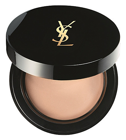 【関税・送料ゼロ】YSL All Hours compact foundation