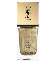 【関税・送料ゼロ】YSL 限定 La Laque Couture Dazzling Lights
