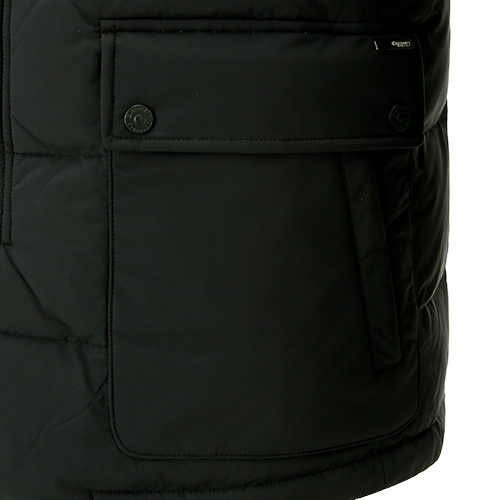 ★DISCOVERY★ Men's down jacket