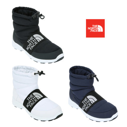 THE NORTH FACE☆17 W BOOTIE SHORT LAB☆
