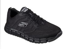 Skechers Skech-Flex 2.0 - Milwee