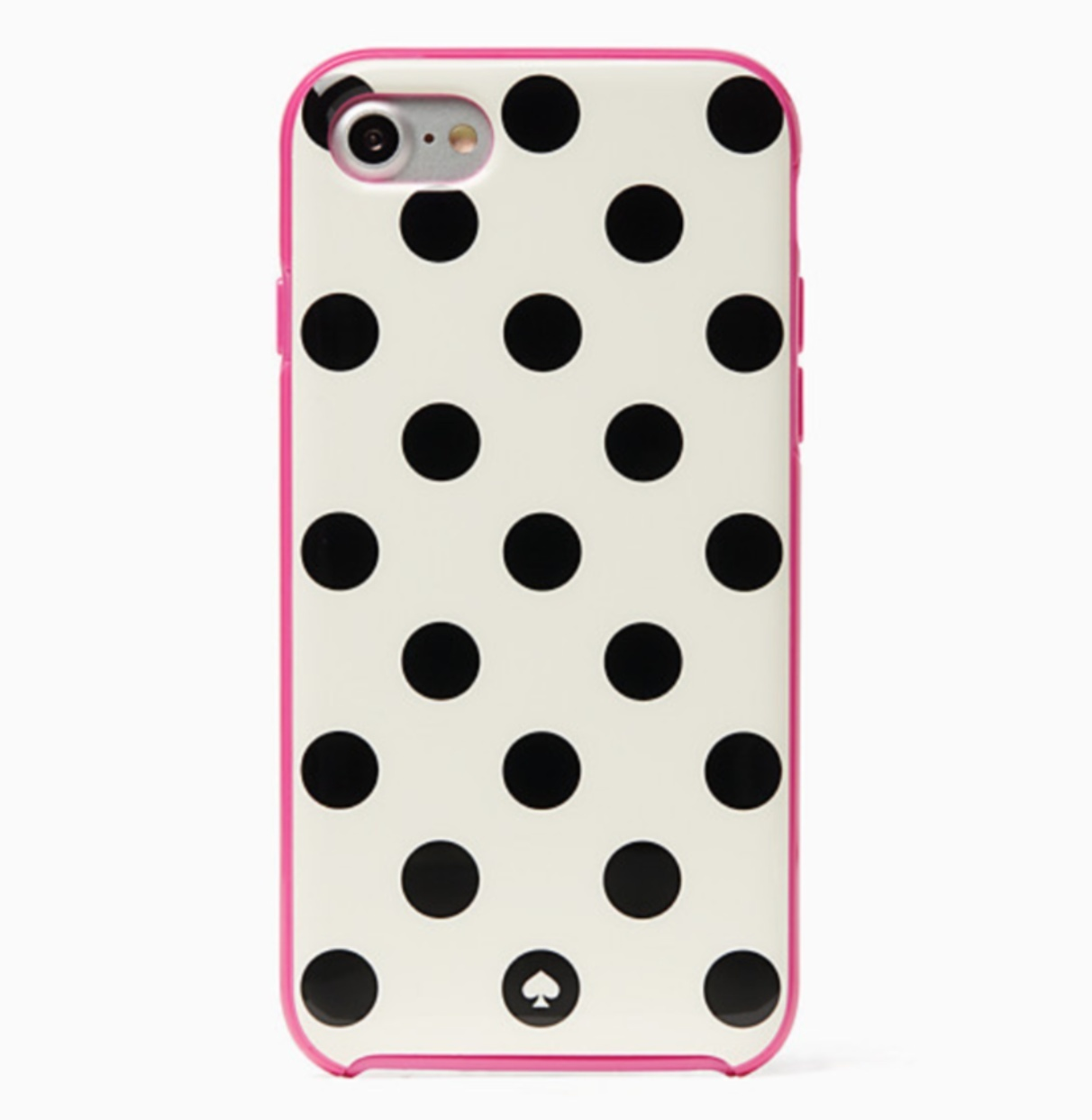 kate spade new york iphone cases le pavillion - 7