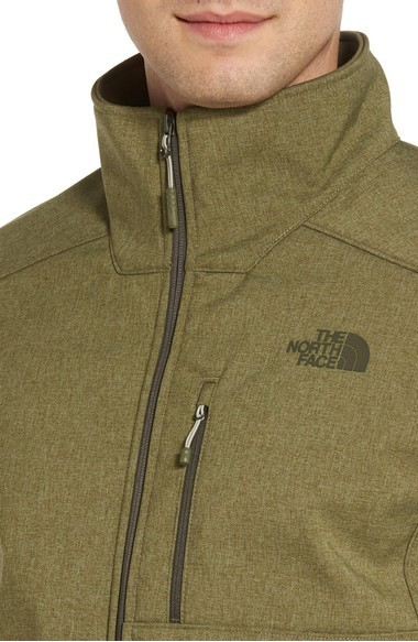 【関税送料込】Apex Bionic 2' Windproof & Wate THE NORTH FACE