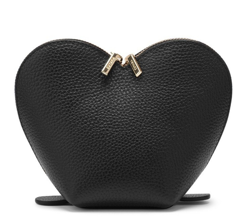 【CUYANA】●日本未入荷●Heart Cosmetics Case