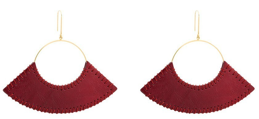 【17AW】大人気!!★CELINE★Swing earrings