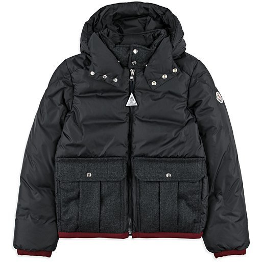 MONCLER★ PACOME★大人OK!ショート丈ダウン12/14A関税込