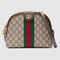 GUCCI GG small shoulder bag 2018送料無料