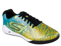 SKECHERS PERFORMANCE - SOCCER LEVERAGE POWERPLAY