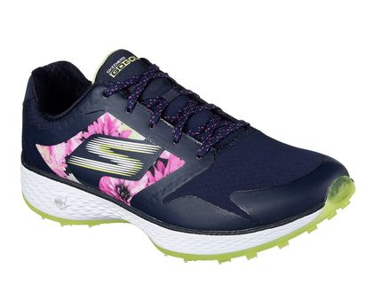 Skechers GO GOLF TROPIC