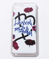 ★大人気★LANVIN en Bleu★iPhone 7 case★送料・関税込★