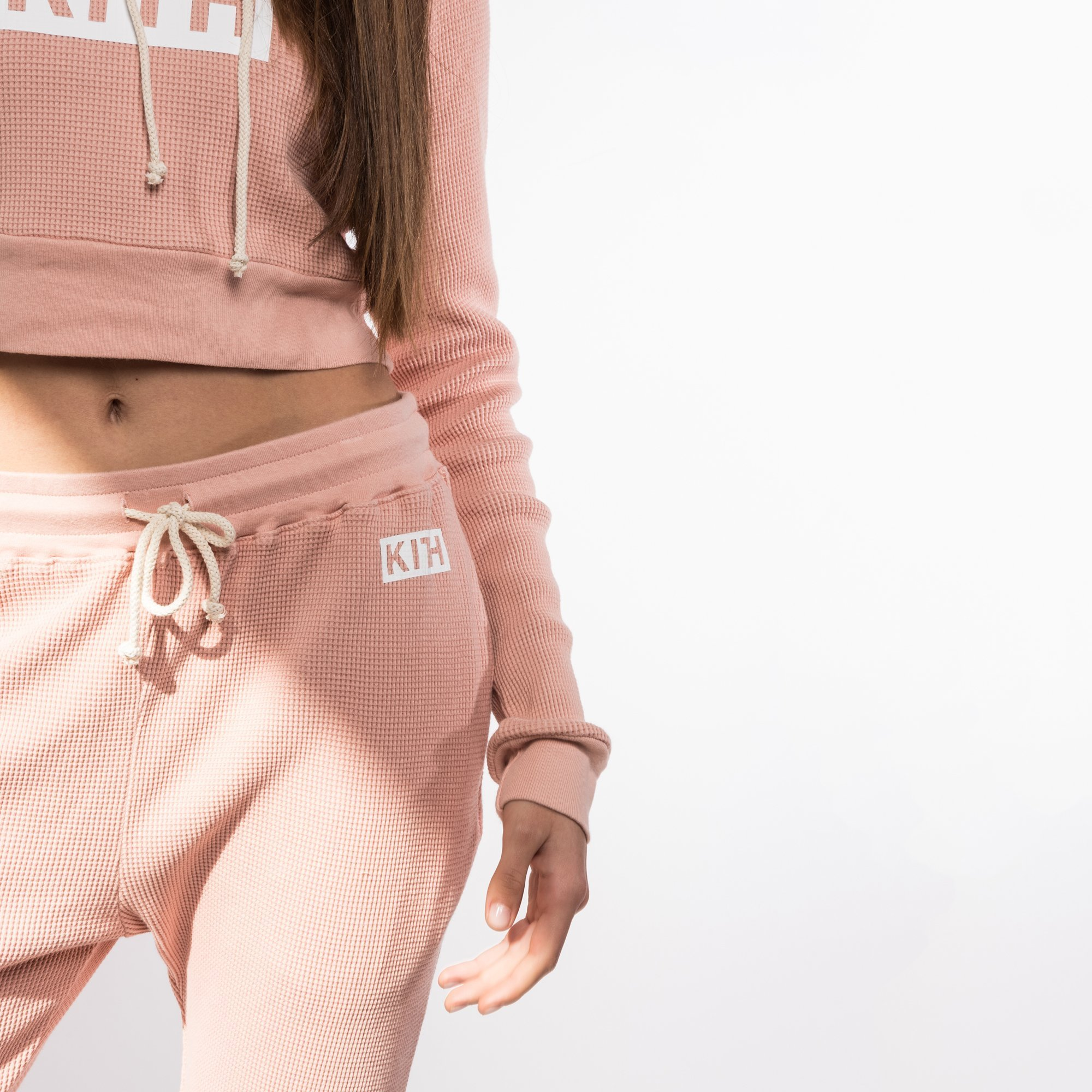 KITH X CALUX LANE FALL SWEATPANT