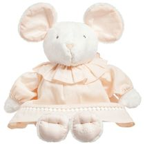Chloe/Soft Mouse Toy(28cm)