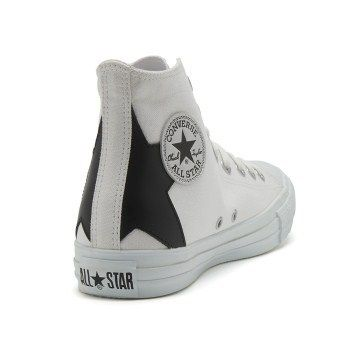 国内配送 CONVERSE ALL STAR BS Z HIGH ホワイト