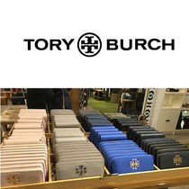 ★安心・ヤマト便★TORY BURCH BRITTEN WALLET 39059