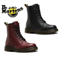 Sale! Dr. Martens YOUTH DELANEY SOFTY T