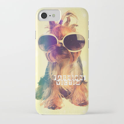 Society6 iPhone・スマホケース 【Society6】  ♥  iPhone / Galaxy ケース(5)