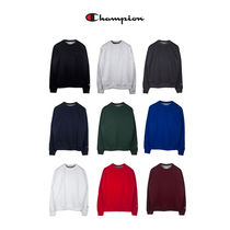 ★CHAMPION★ powerbled crew