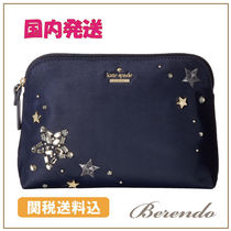 国内発送◆kate spade Watson Lane Embellished Small Briley
