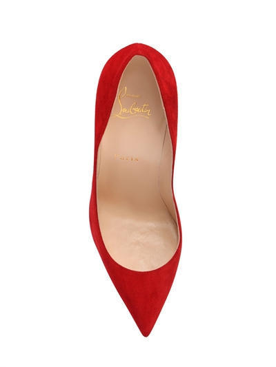 VIP SALE!国内発送☆ CHRISTIAN LOUBOUTIN PIGALLE パンプス