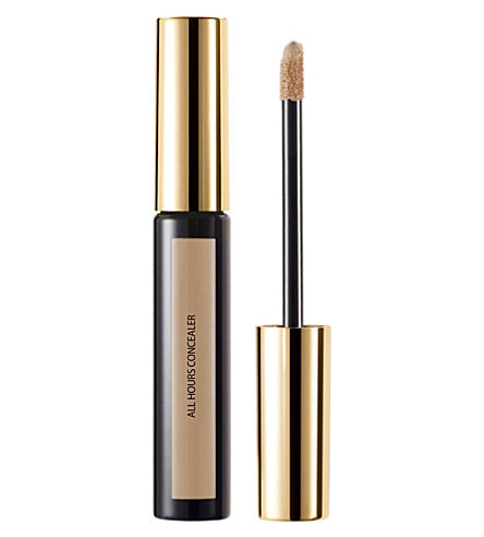 【関税・送料ゼロ】YSL All Hours concealer 5ml