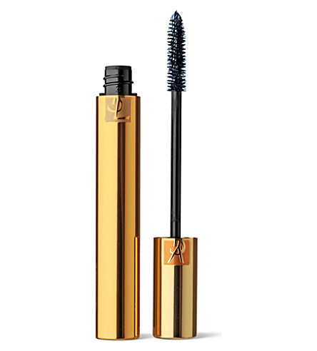 【関税・送料ゼロ】YSL Luxurious mascara