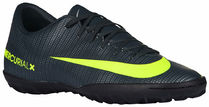 NIKE MERCURIAL VICTORY VI TF Mens SOCCER Shoes 52530376