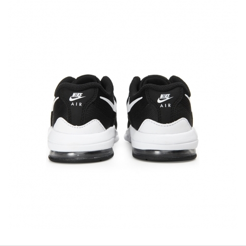(ナイキ) NIKE AIR MAX INVIGOR BP 749573-001