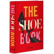 国内発送 THE SHOE BOOK Louboutin