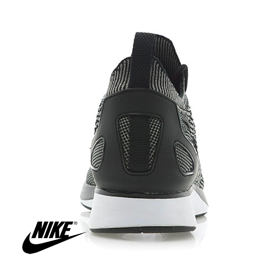 NIKE☆AIR ZOOM MARIAH☆918264008☆CHARCOAL☆スニーカー